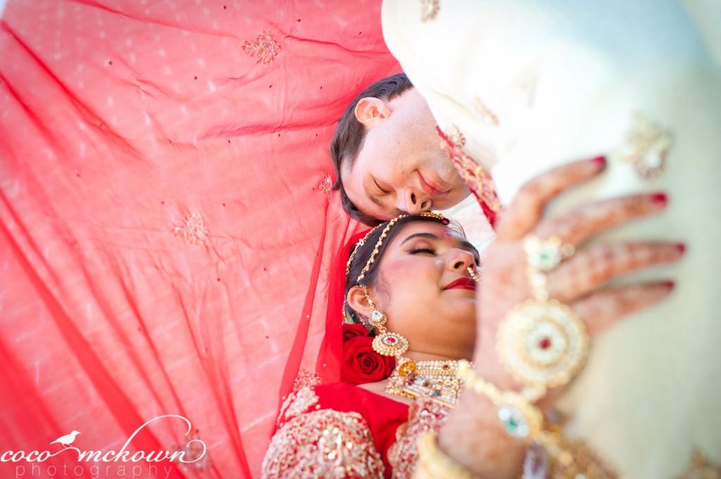 Bengali dating los angeles