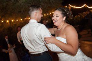 serendipitygardenwedding-103