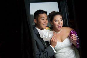 serendipitygardenwedding-112
