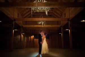 serendipitygardenwedding-113