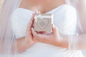 serendipitygardenwedding-25