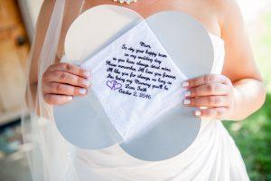 serendipitygardenwedding-33