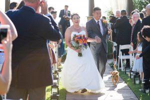 serendipitygardenwedding-52