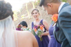 serendipitygardenwedding-53