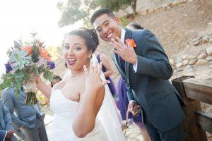 serendipitygardenwedding-54