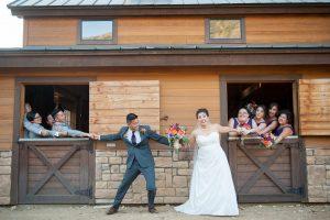 serendipitygardenwedding-59