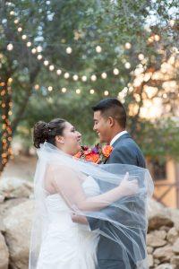 serendipitygardenwedding-67