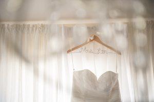 serendipitygardenwedding-7