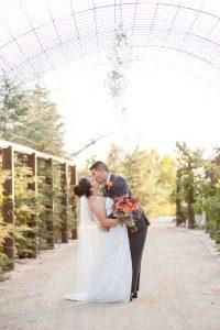 serendipitygardenwedding-72