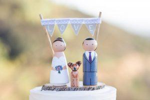 serendipitygardenwedding-76