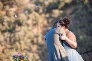 serendipitygardenwedding-79