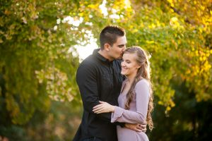 courtney_james_redlands_engagement-11