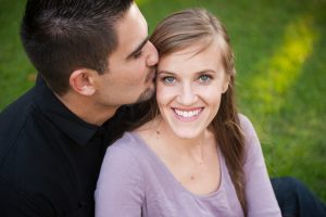 courtney_james_redlands_engagement-12