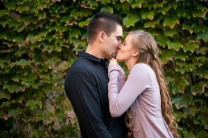 courtney_james_redlands_engagement-14