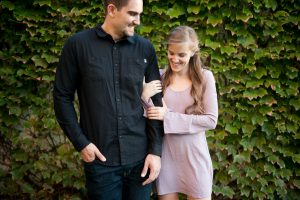 courtney_james_redlands_engagement-15