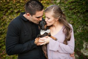 courtney_james_redlands_engagement-16
