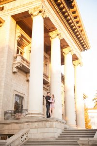 courtney_james_redlands_engagement-17