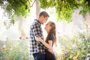 courtney_james_redlands_engagement-2