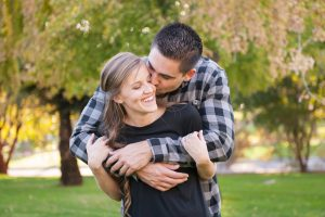 courtney_james_redlands_engagement-3