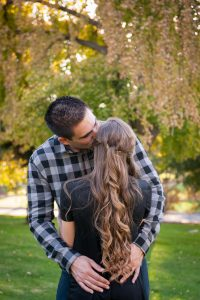 courtney_james_redlands_engagement-4