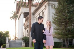 courtney_james_redlands_engagement-41