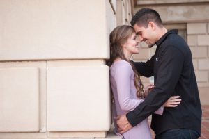 courtney_james_redlands_engagement-42
