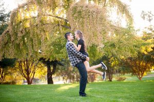 courtney_james_redlands_engagement-5