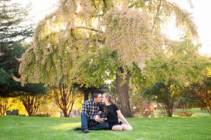 courtney_james_redlands_engagement-6