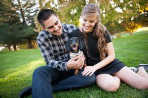 courtney_james_redlands_engagement-8