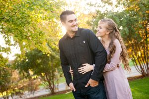 courtney_james_redlands_engagement-9