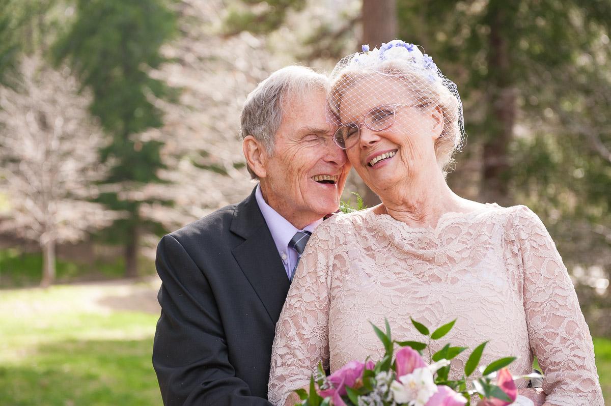 Southern California Wedding Pographers | Southern California Wedding Photographer Zoraida And Johnny